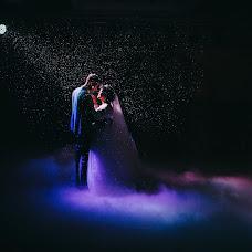 Wedding photographer Arsen Bakhtaliev (arsenBakhtaliev). Photo of 05.11.2017