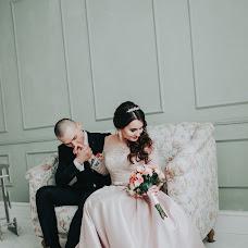 Wedding photographer Vasil Potochniy (Potochnyi). Photo of 25.02.2018