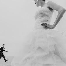 Wedding photographer Fiona Walsh (fionawalsh). Photo of 17.07.2018