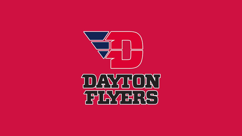 Watch Dayton Flyers football live