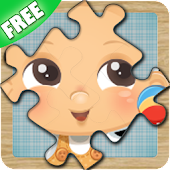 Baby Puzzle Free