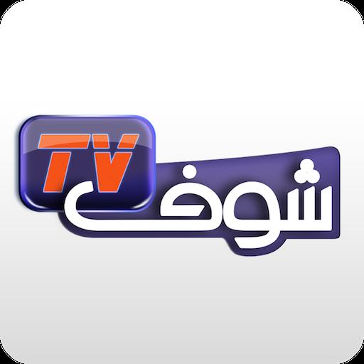ChoufTV