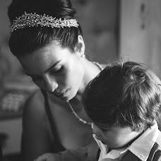 Wedding photographer Adilson Teixeira (AdilsonTeixeira). Photo of 03.01.2018