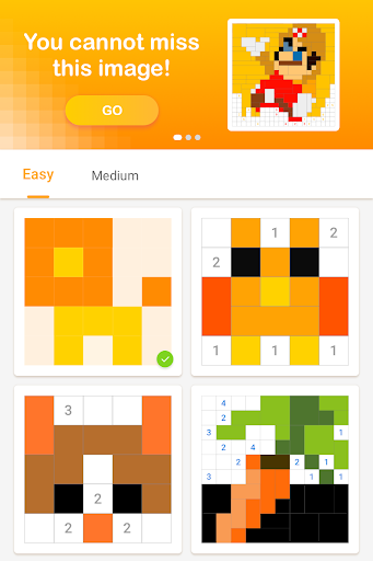 Block Pixel Puzzle - Free Classic Brain Logic Game 2.1.0 screenshots 13
