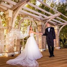 Wedding photographer Silviu-Florin Salomia (silviuflorin). Photo of 03.01.2017