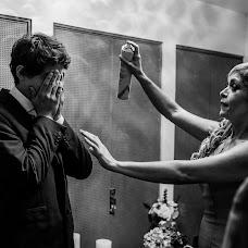 Fotógrafo de bodas Manuel Romero (manuelromero). Foto del 11.08.2017