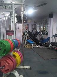The Fitness Den photo 2