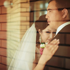 Wedding photographer Nurlan Aldamzharov (nurlanzharov56). Photo of 06.08.2015