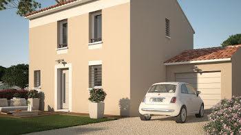 maison à Meyrargues (13)