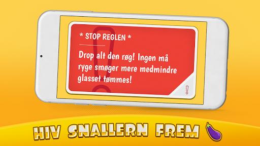 Snallern - Drukspil  screenshots EasyGameCheats.pro 4