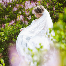 Wedding photographer Mikołaj Sienkievicz (niksenk). Photo of 06.06.2018