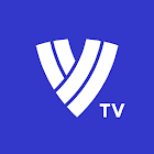 FIVB Volleyball TV - Streaming App icon