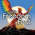 FreedomFest icon