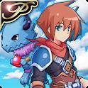 Premium-RPG Bonds of the Skies icon
