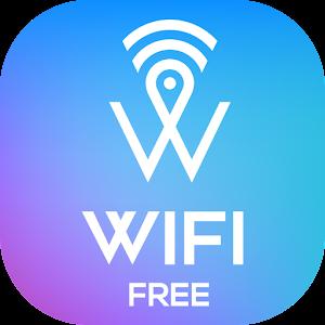 Mobile phone tracking  Wikipedia