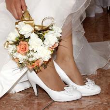 Wedding photographer Juan Monsalve (monsalve). Photo of 31.05.2015