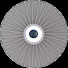 Bahá'í, on the Five-Year Plan icon