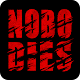 Nobodies (game)