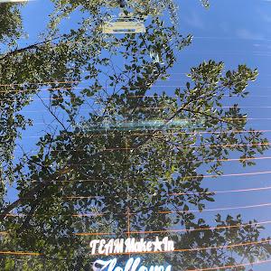 フェアレディZ Z34 のカスタム事例画像 samu234さんの2020年06月07日23:13の投稿