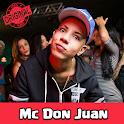 Mc Don Juan - New Songs (2020) icon