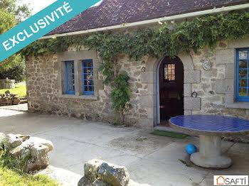 maison à Combrit (29)