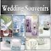 Wedding Souvenirs Ideas Icon