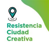 Tải Resistencia Ciudad Creativa miễn phí