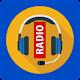 Algeria Radio Download on Windows