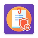 Protected Notes Pro icon