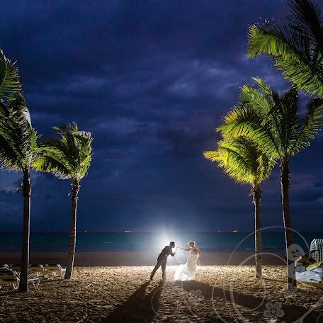 Wedding photographer Rachel Schrank (rachelschrank). Photo of 05.05.2018