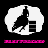 The Fast Tracker