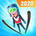 Ski Jump Challenge 1.0.31