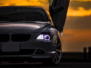 3シリーズ セダン  E90 325i Mスポーツのカスタム事例画像 BMWヒロD28さんの2020年01月24日21:53の投稿