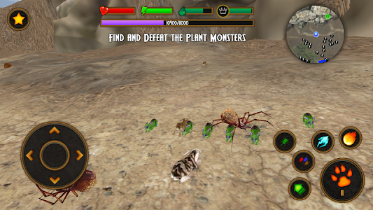 Clan of Rabbits screenshot 13