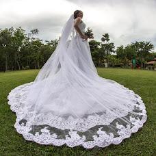 Wedding photographer Alexandre Wanguestel (alexwanguestel). Photo of 03.07.2017