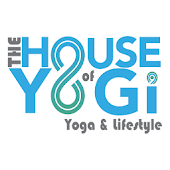 The House of Yogi
