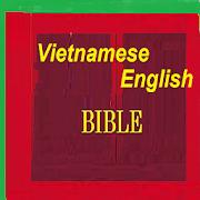 Vietnamese Bible English Bible Parallel