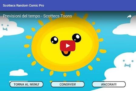 Scottecs Random Comic Pro screenshot 8