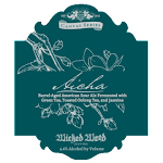 Wicked Weed Aicha