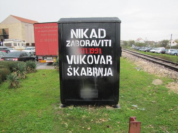 ATLETSKA UTRKA: Dani sjećanja Škabrnja- Vukovar, 11.11. - narodni ...