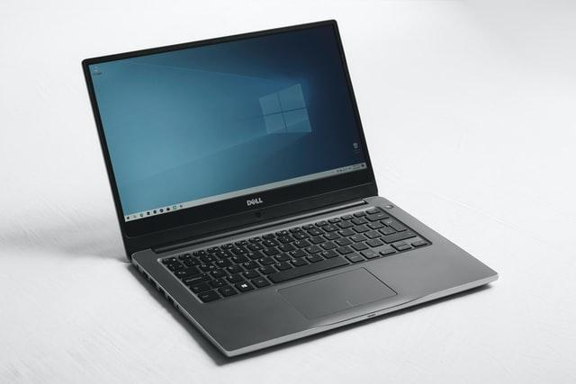 check-all-brands-before-buying-laptop