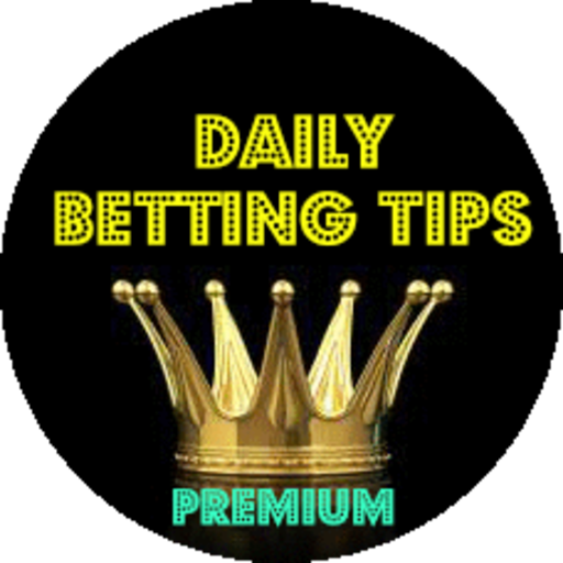 VIP Daily Betting Tips