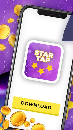 Star Tap  screenshots 1