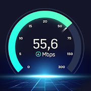 Wifi Speed Test: Internet Connection & Speed Test