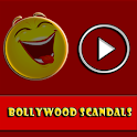 Bollywood Scandals icon
