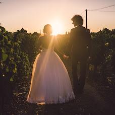 Wedding photographer Angelo Lacancellera (lacancellera). Photo of 26.06.2015