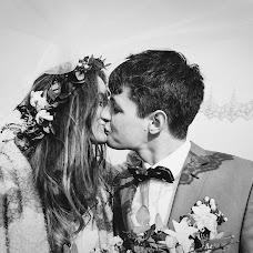 Wedding photographer Aleksandr Zolotukhin (alexandrz). Photo of 02.04.2017