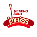 IMBISS, Colaba, Mumbai logo