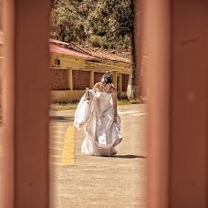 Wedding photographer Brigid Vargas (BrigidVargas). Photo of 24.01.2018