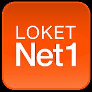 Loket Net1